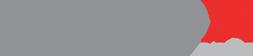 POLYVOX